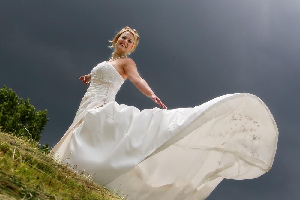 Bruidsparen10984